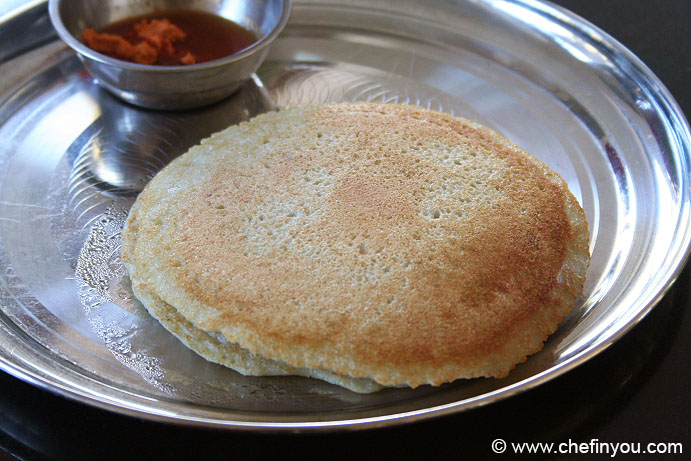 Vendakkai Dosai Recipe | Okra Dosa Recipe | Ladies Finger Dosa Recipe