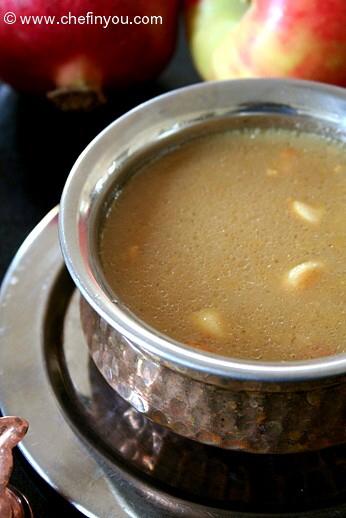 Moong Dal Kheer Recipe    Paruppu Payasam   Payasam recipes