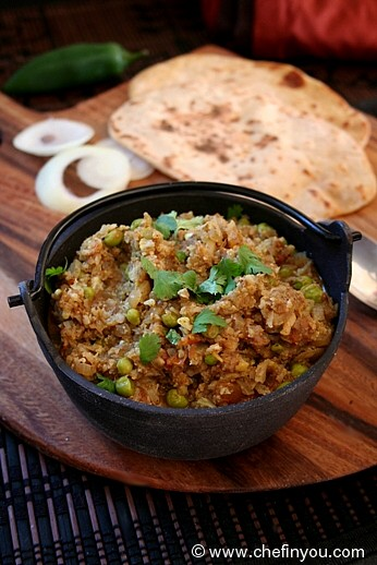 Indian Keema Recipe with Gobi | Cauliflower Recipes