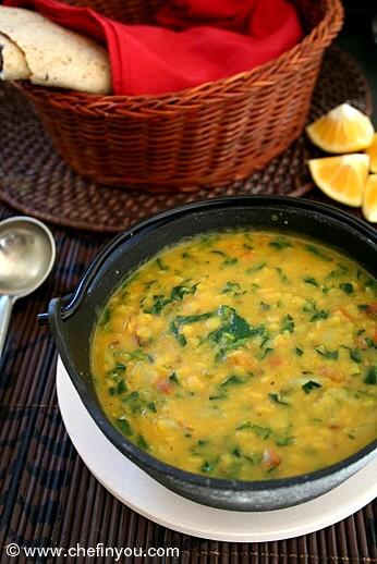 Indian Methi leaves Recipes | Fenugreek leaves Recipes