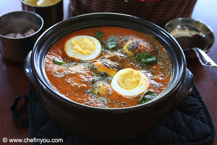Egg anda curry recipe dhaba style egg curry masala recipe best egg curry recipe dhaba style egg curry recipe restaurant style egg curry recipe forumfinder Images