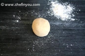 Punjabi Paneer Recipes   Indian Food Recipes   Paratha Recipes