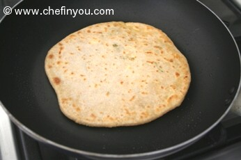 Punjabi Paneer Recipes | Indian Food Recipes | Paratha Recipes