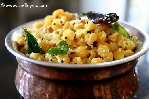 Navarathri Festival Recipes    Navaratri Sundal Recipes