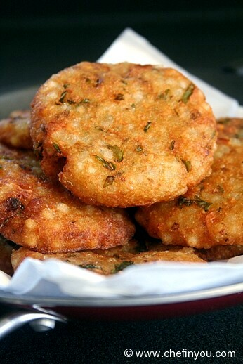 Maharashtrian Food Recipes | Navarathri/ Dussehra Vrat (Fasting) Recipes