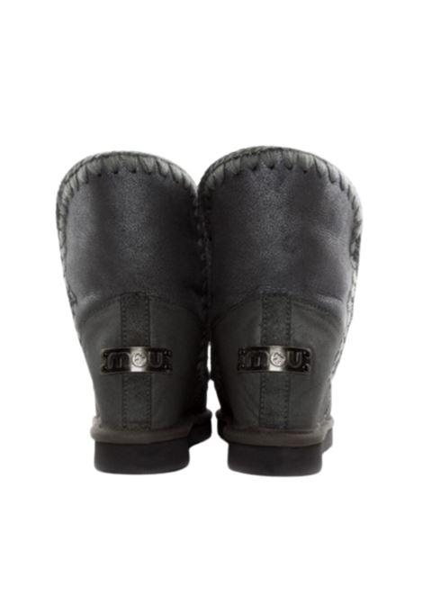 Inner wedge short big leg Mou | 12 | FW121013ACHA
