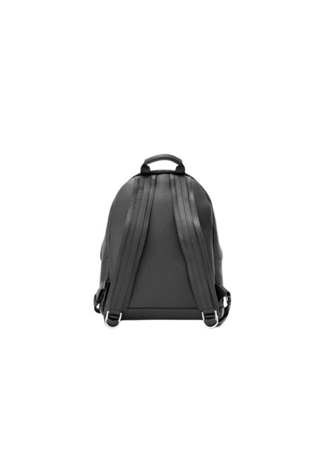 ZAINO IN PELLE DI VITELLO TOM FORD | 5032264 | 118H0357PNERO