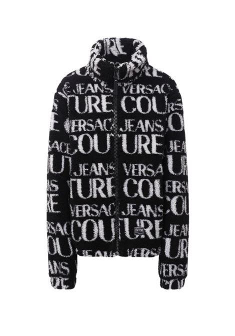Versace | 3 | C1GZB909-ZUM409LOGO