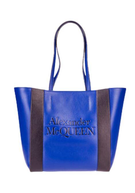 Borsa a spalla Alexander McQueen | 31 | 6307741X3G94390