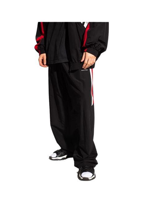 Pantaloni Tracksuit Balenciaga | 9 | 659033TK0481000