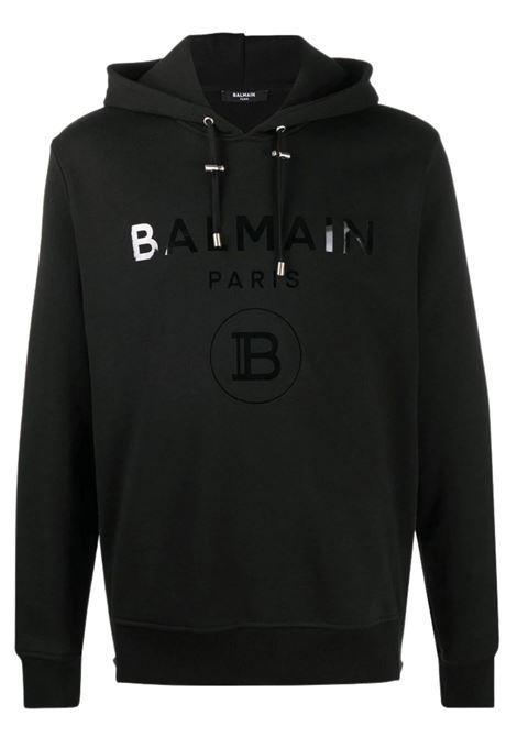 BALMAIN | -108764232 | UH13391I382EAP