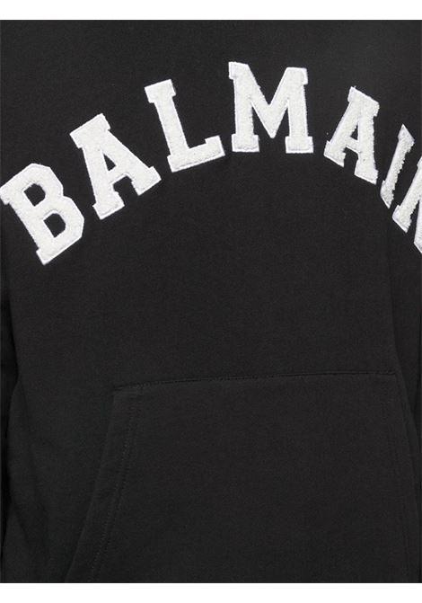 BALMAIN | -108764232 | UH13642I77EAB