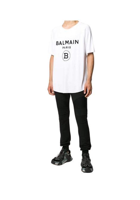 BALMAIN | 9 | UH15583I381EAP
