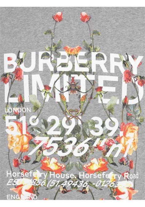 Burberry | -108764232 | 80375421003