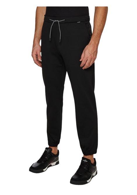 Pantalone di tuta CALVIN KLEIN | 9 | K10K107498BEH
