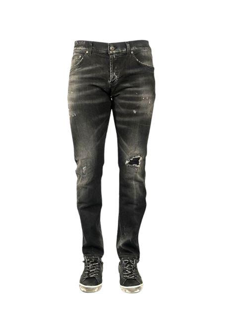 Jeans Mius DONDUP | 24 | UP168DSE295UBA9W999
