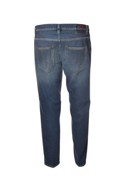Jeans Brighton DONDUP | 24 | UP434DF0232UBB1800