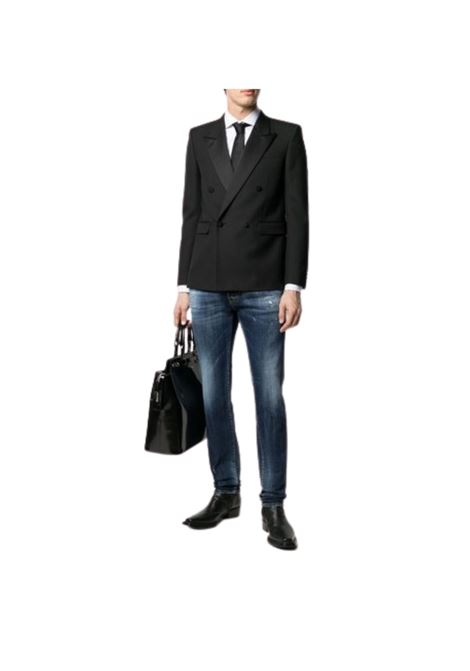 Cool guy jean DSQUARED2 | 24 | S74LB0870470