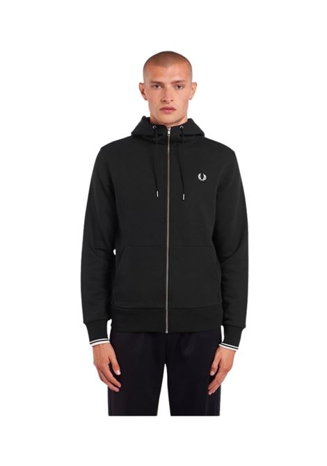 FRED PERRY | -108764232 | J7536198