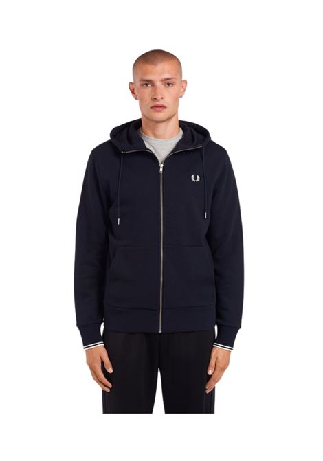 FRED PERRY | -108764232 | J7536795