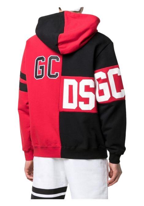 GCDS | -108764232 | CC94M02102503