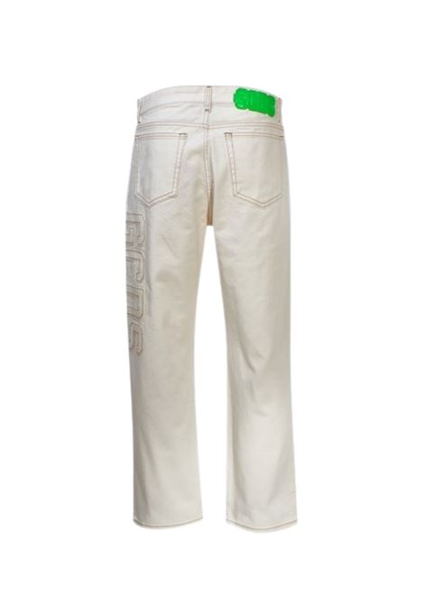 Jeans in cotone GCDS | 24 | SS20M03008101