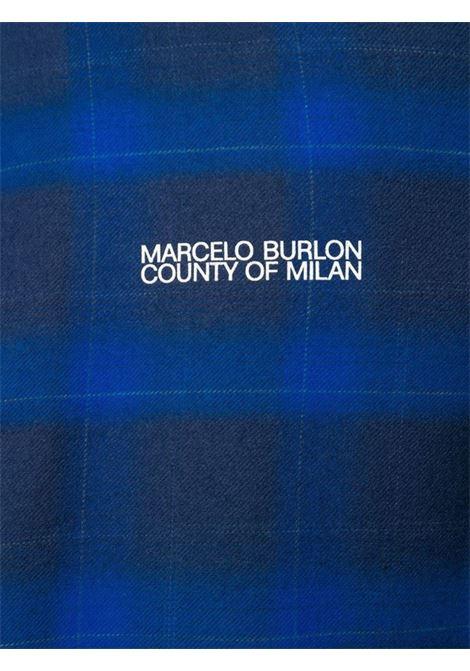 MARCELO BURLON | 6 | CMGA064F20FAB00245254525