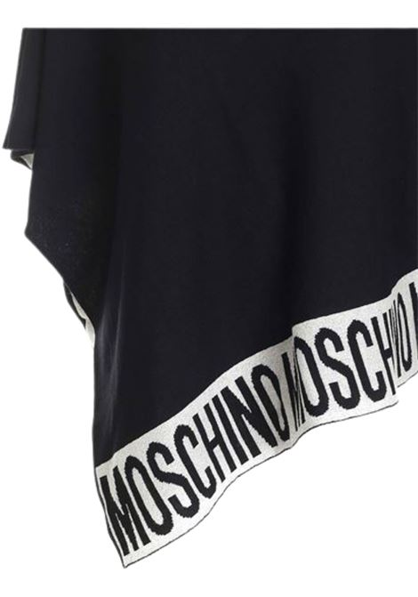 Moschino | 5032307 | 30667003