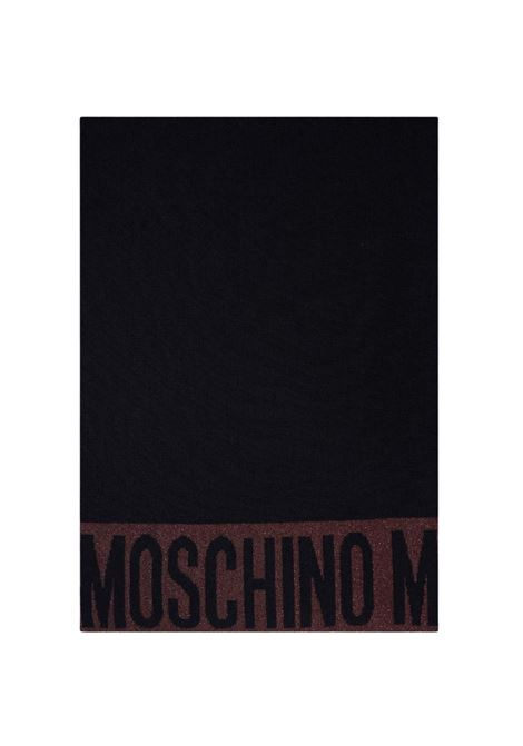 Moschino | 5032307 | 30667004