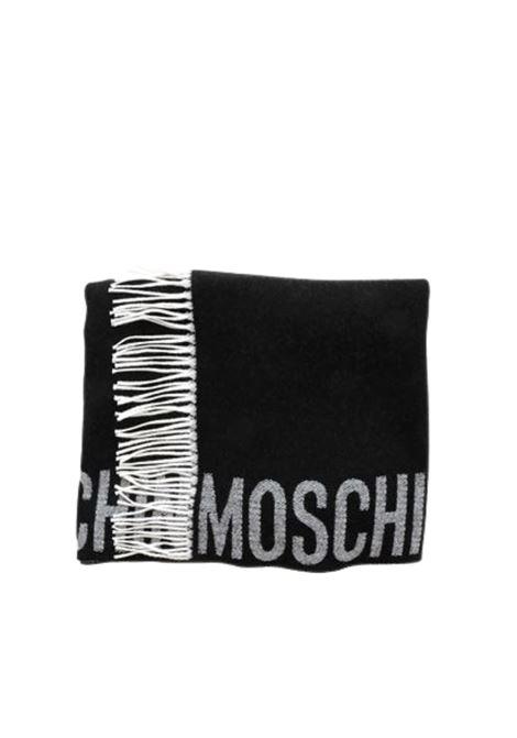 Moschino | 5032260 | 30683016