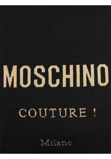 Moschino | 77 | 30718016