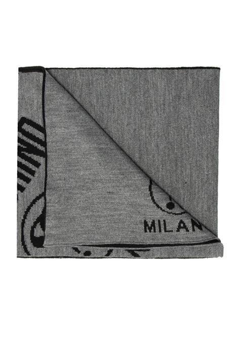 Moschino | 77 | 50055015