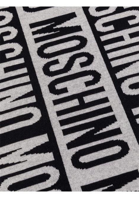 Moschino | 77 | 50164014
