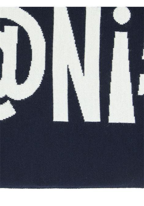 Moschino | 77 | 50181013