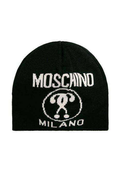 Moschino | 26 | 60016016