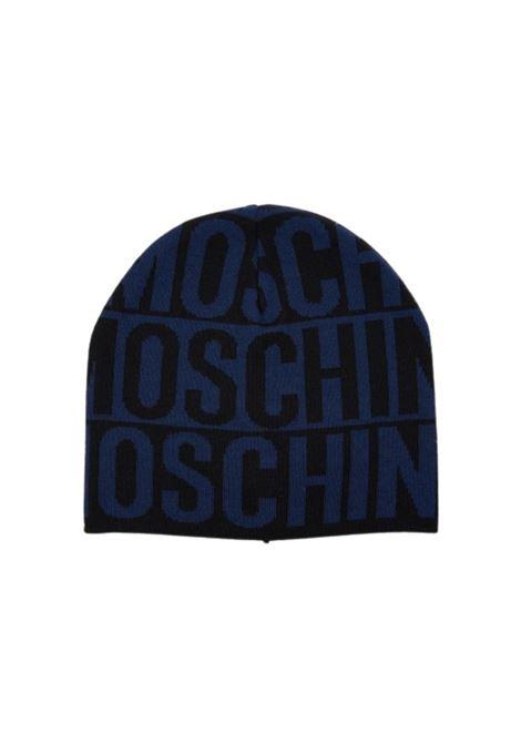Moschino | 26 | 60067013