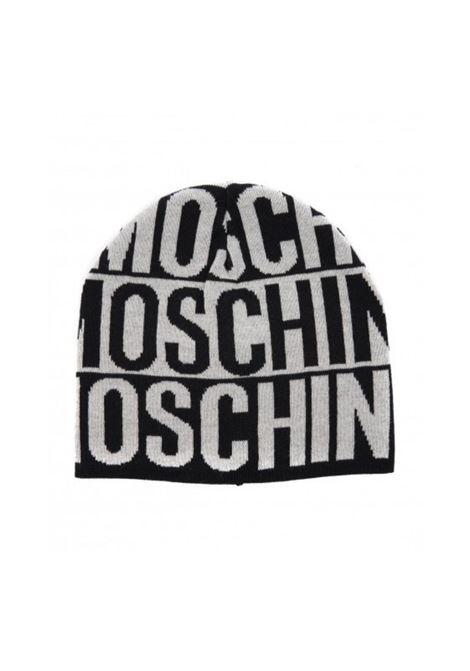 Moschino | 26 | 60067014