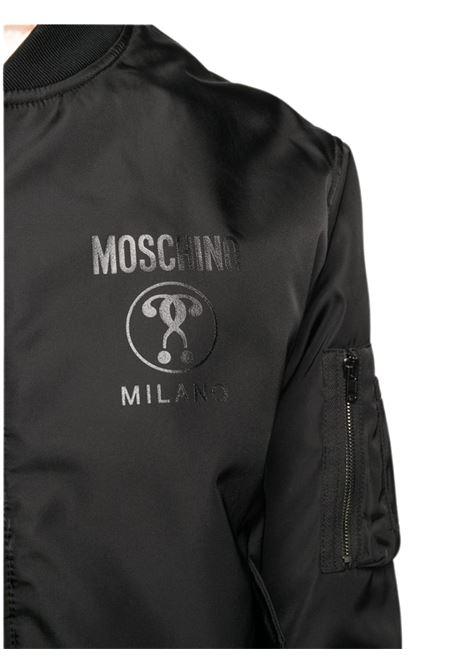 Moschino | 13 | A061670140555