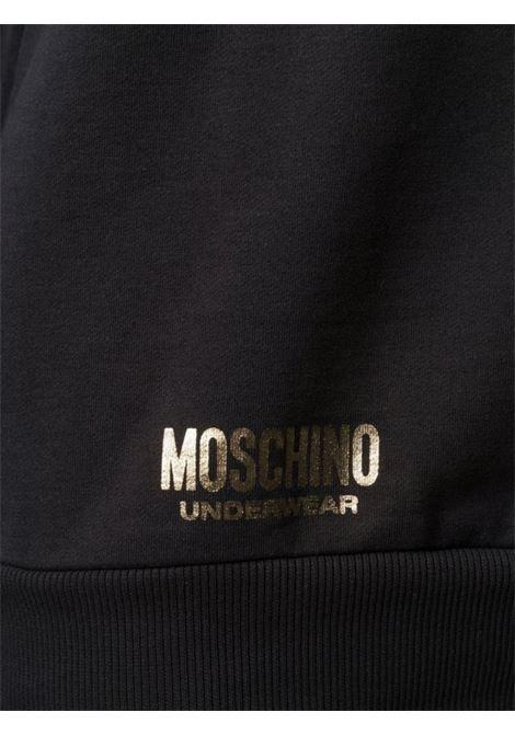 Moschino | -108764232 | A170981130555