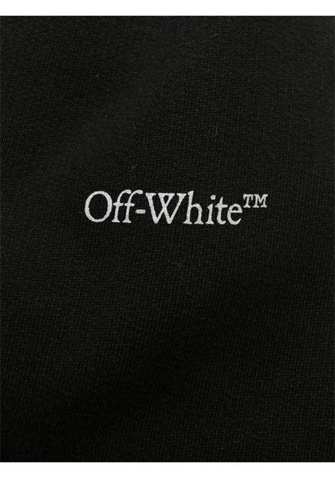 OFF WHITE | 9 | OMCH030E20FLE00210011001