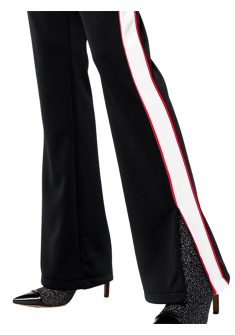 Pantaloni sportivi OFF WHITE | 9 | OWCA057R187710011000