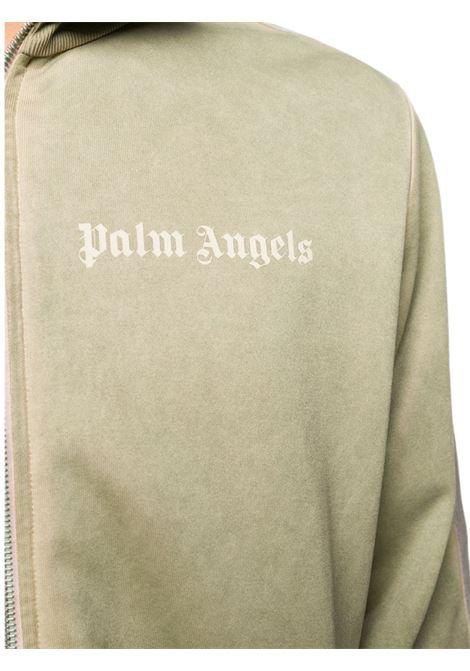 Giacca sportiva PALM ANGELS   -108764232   PMBD001F20FAB00361616161
