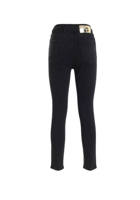Jeans cinque tasche Pinko | 24 | SUSAN9Z99