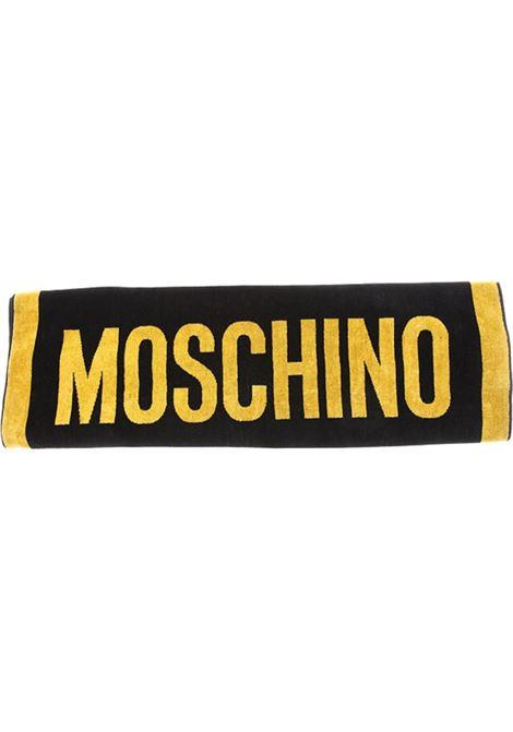 Moschino | 54 | A740159491555