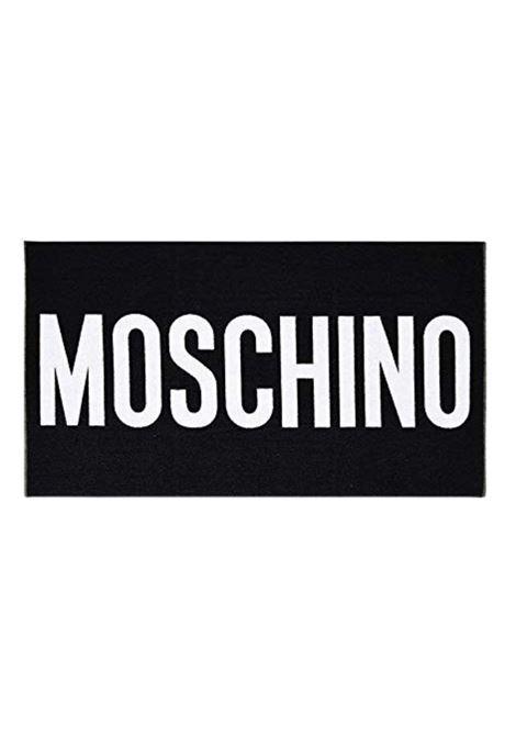 TELO DA MARE Moschino | 54 | A740559490555