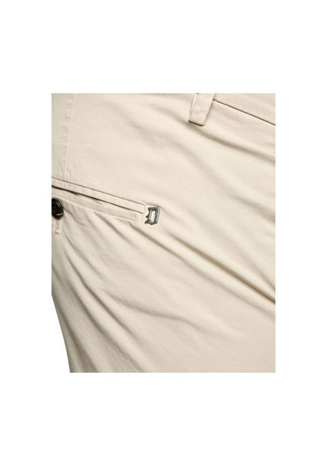 PANTALONE GAUBERT CHINO DONDUP | 9 | UP235GS0021U020