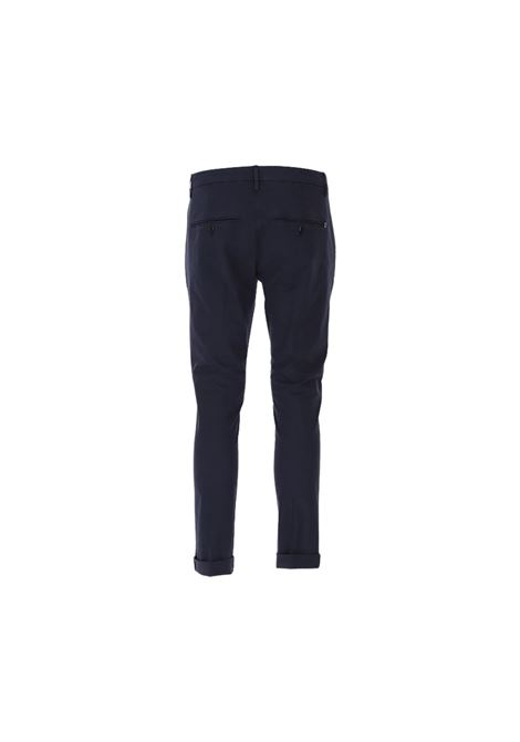 PANTALONE GAUBERT CHINO SLIM DONDUP | 9 | UP235GSE046UPTD999