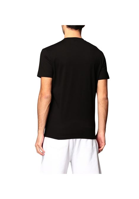 T-SHIRT ICON DSQUARED2 | 8 | S79GC0010980
