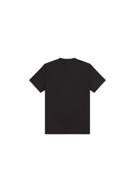 T-SHIRT GIROCOLLO FRED PERRY | 8 | M351933102