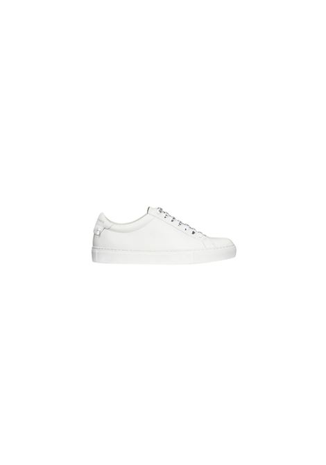 SNEAKERS 4G CON STAMPA GIVENCHY | 12 | BE0003E0GC0101